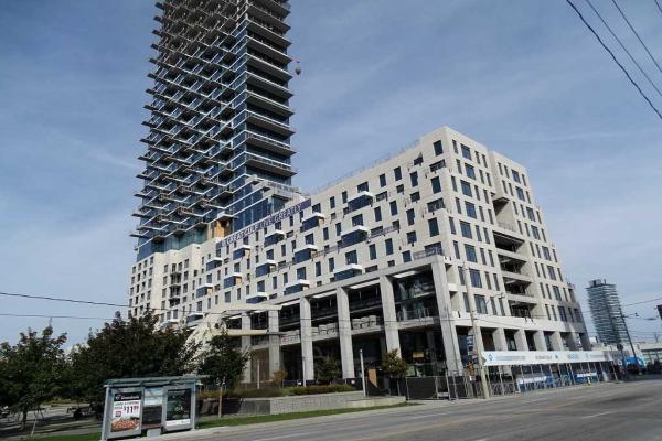 12 Bonnycastle St, Toronto