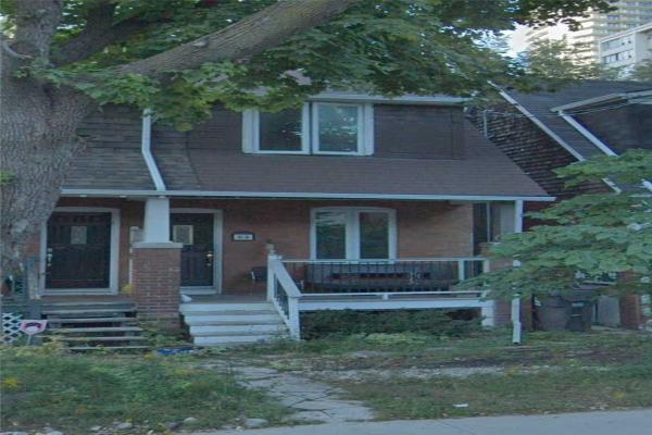 64A Soudan Ave, Toronto
