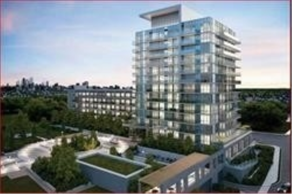 52 Forest Manor Rd, Toronto