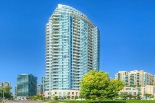 60 Byng Ave, Toronto