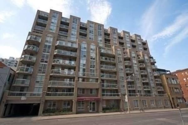 330 Adelaide St E, Toronto