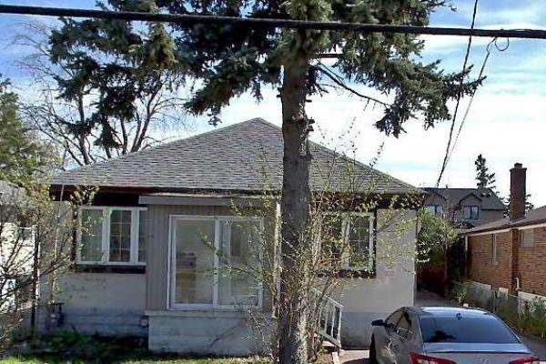 51 Steeles Ave E, Toronto