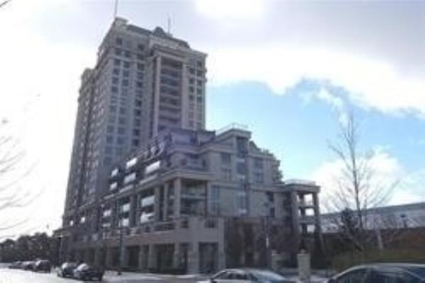 18 Kenaston Gdns, Toronto