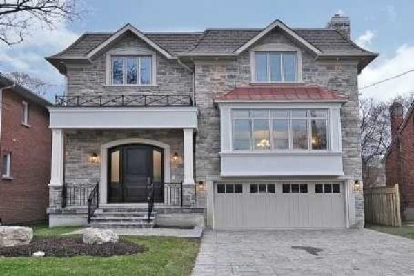 283 Kingsdale Ave, Toronto