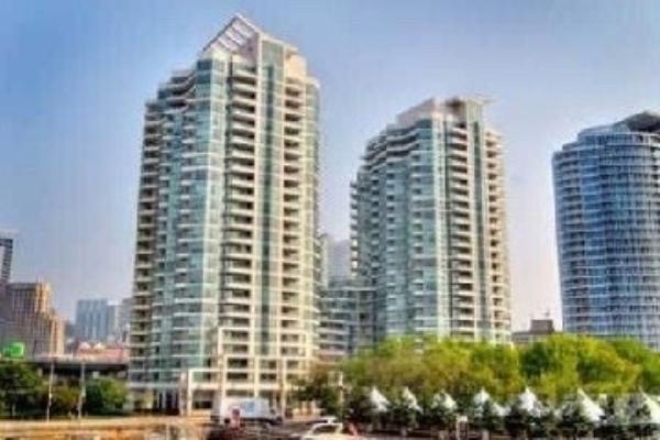 228 Queens Quay, Toronto