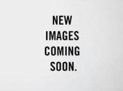 Listing C5083653 - Large Photo # 4