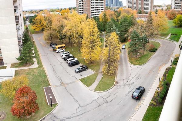 175 Hilda Ave, Toronto
