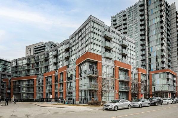170 Sudbury St, Toronto