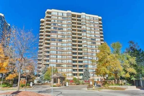 268 Ridley Blvd, Toronto