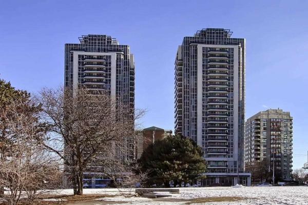 5793 Yonge St, Toronto