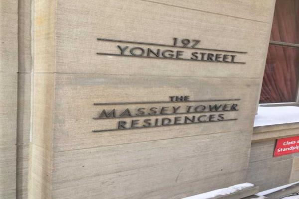 197 Yonge St, Toronto