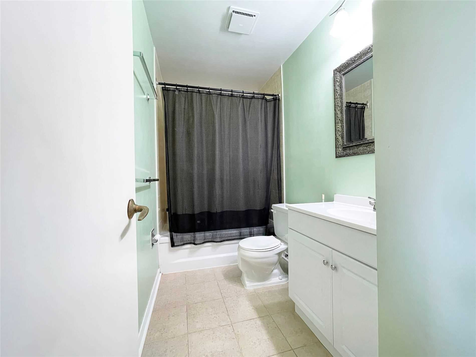 #15 - 296 Torresdale Ave, Toronto