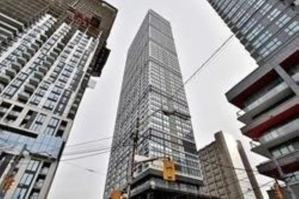 181 Dundas St E, Toronto