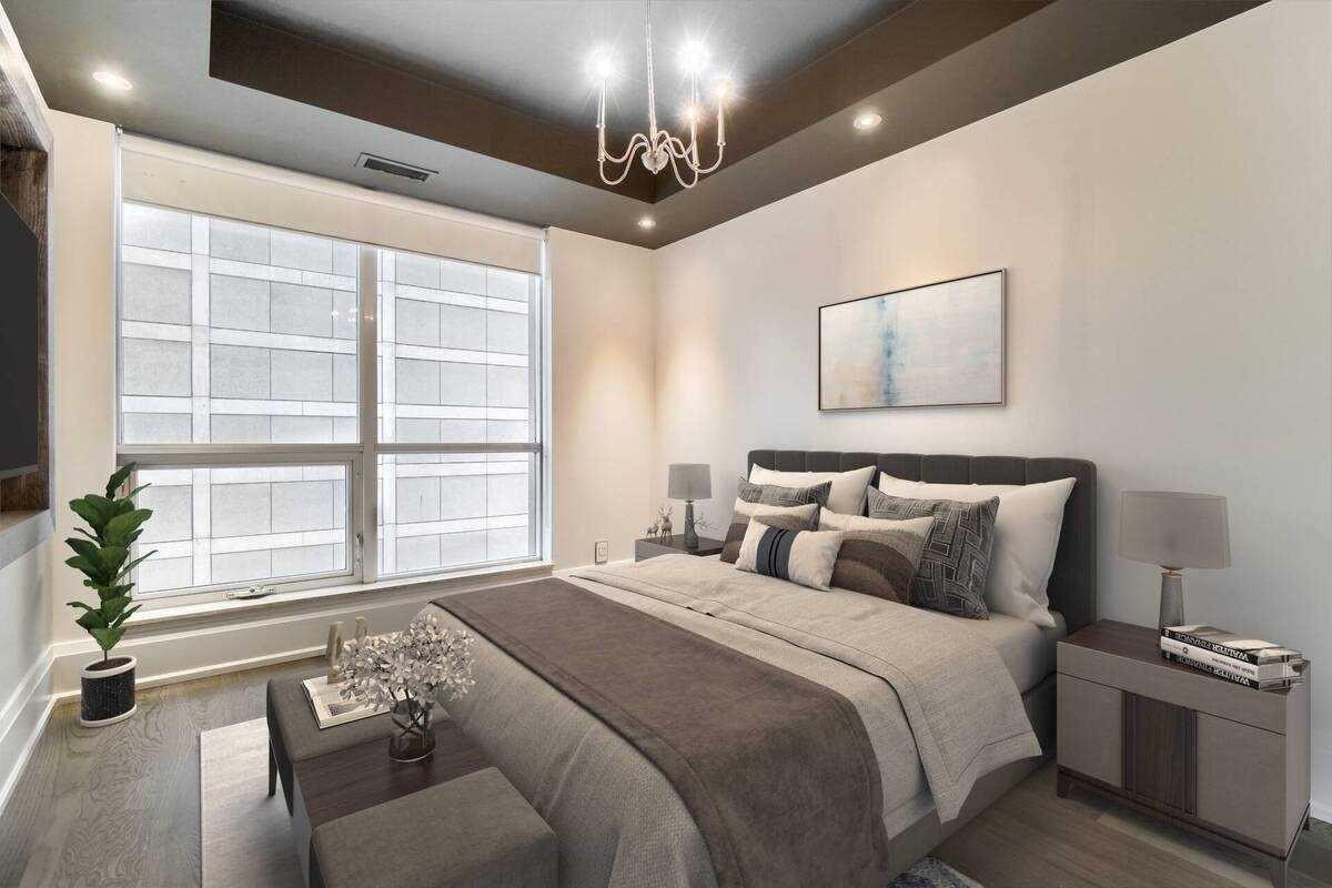 Listing C5173465 - Thumbmnail Photo # 18