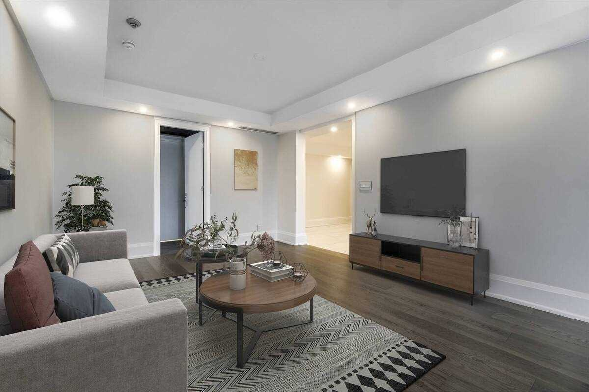 Listing C5173465 - Thumbmnail Photo # 9