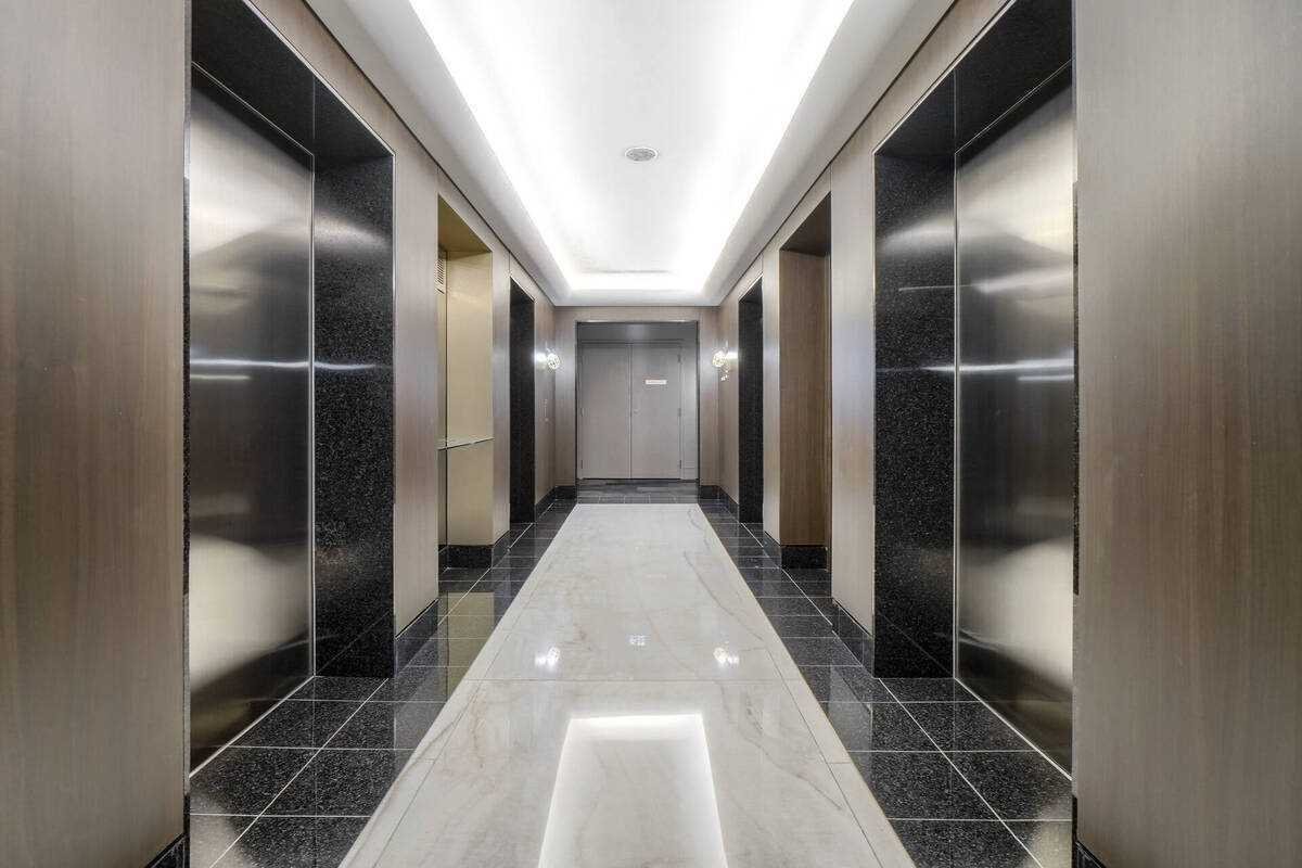 Listing C5173465 - Thumbmnail Photo # 4