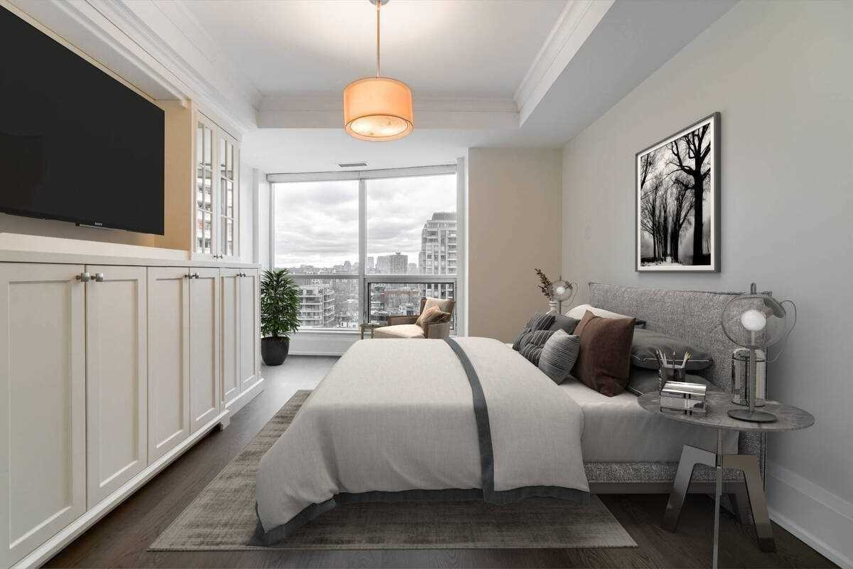 Listing C5173465 - Thumbmnail Photo # 21