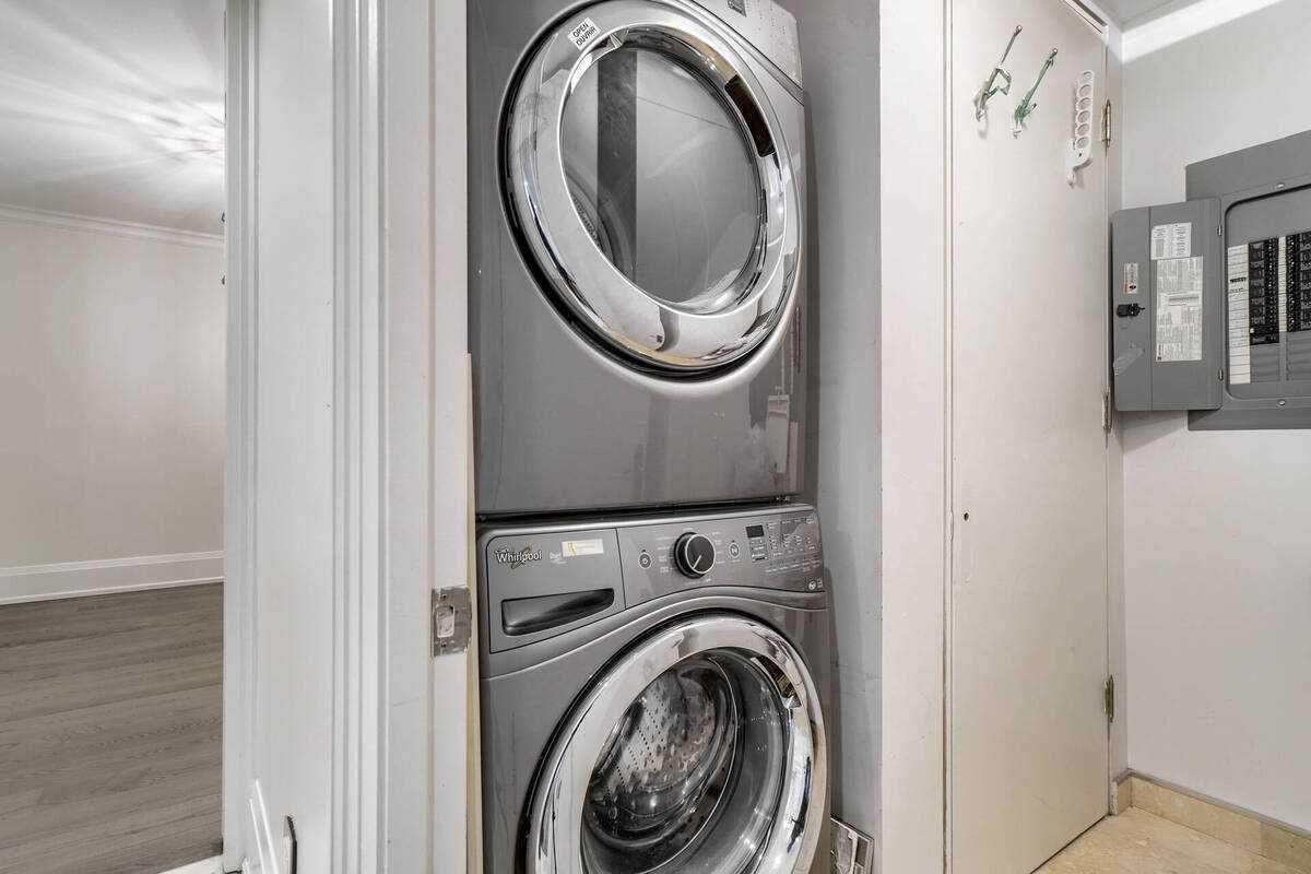 Listing C5173465 - Thumbmnail Photo # 26