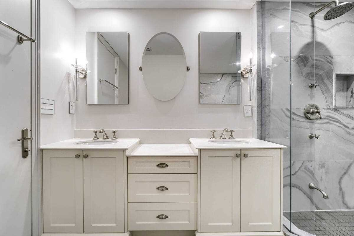 Listing C5173465 - Thumbmnail Photo # 23