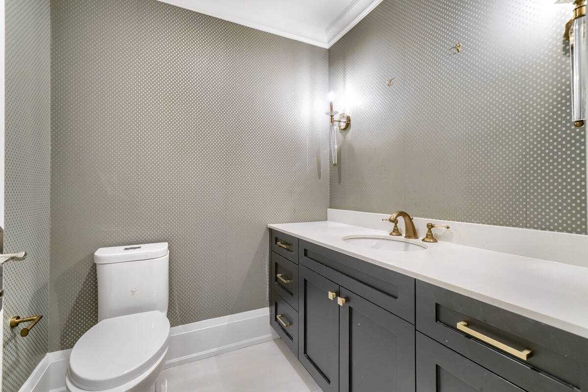 Listing C5173465 - Thumbmnail Photo # 17