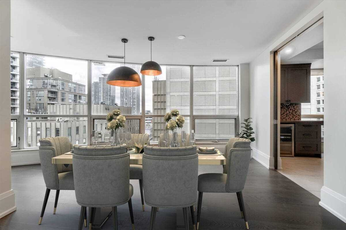 Listing C5173465 - Thumbmnail Photo # 16
