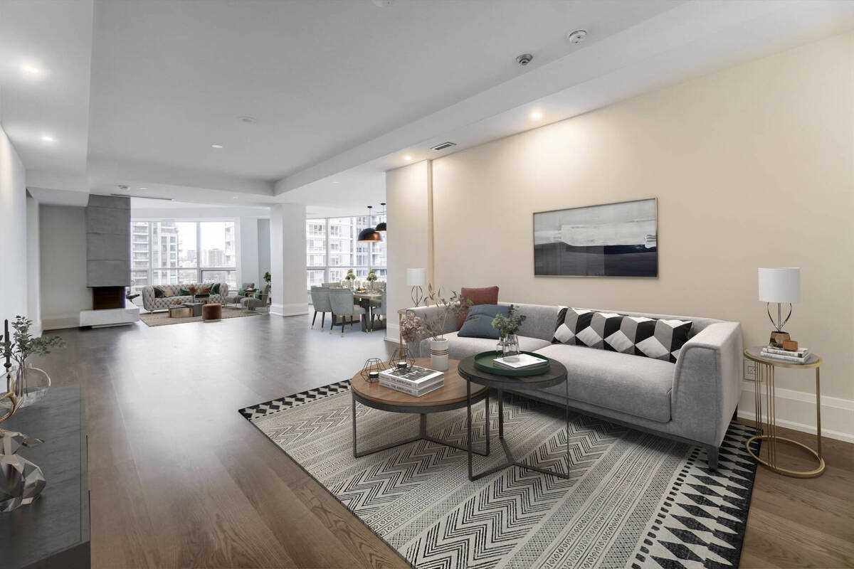 Listing C5173465 - Thumbmnail Photo # 8