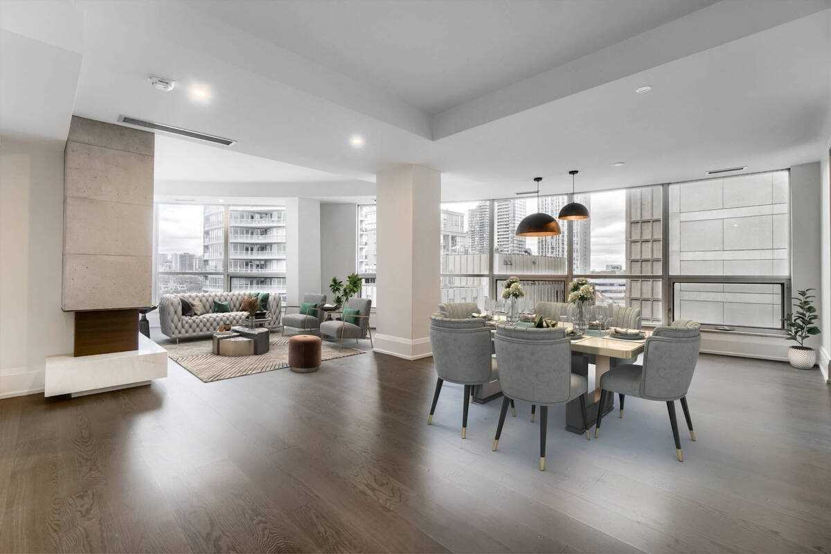 Listing C5173465 - Thumbmnail Photo # 10