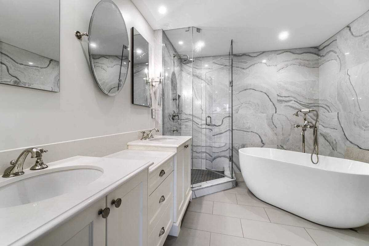 Listing C5173465 - Thumbmnail Photo # 22