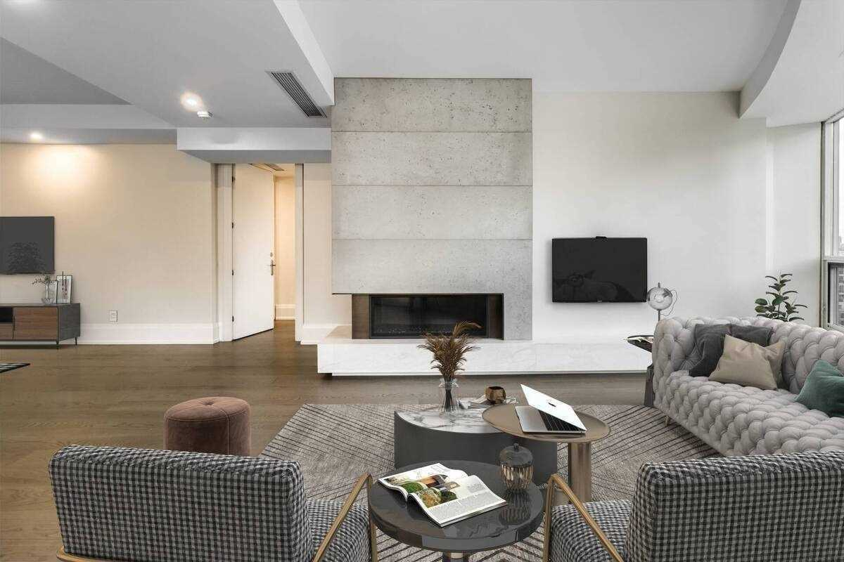 Listing C5173465 - Thumbmnail Photo # 11