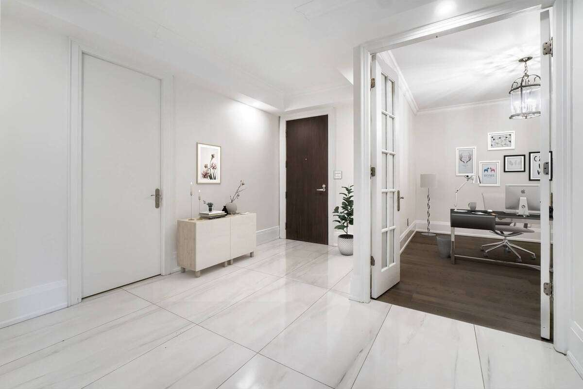 Listing C5173465 - Thumbmnail Photo # 6