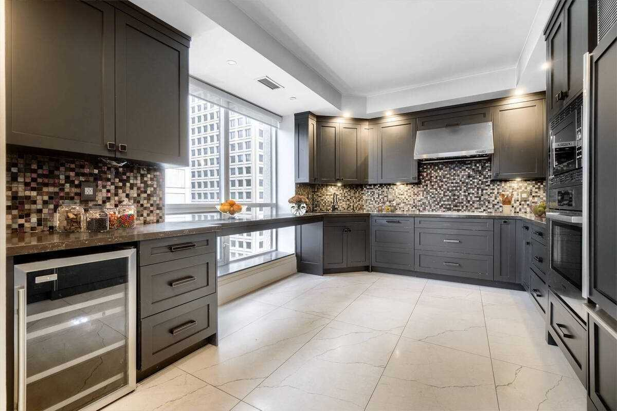 Listing C5173465 - Thumbmnail Photo # 12