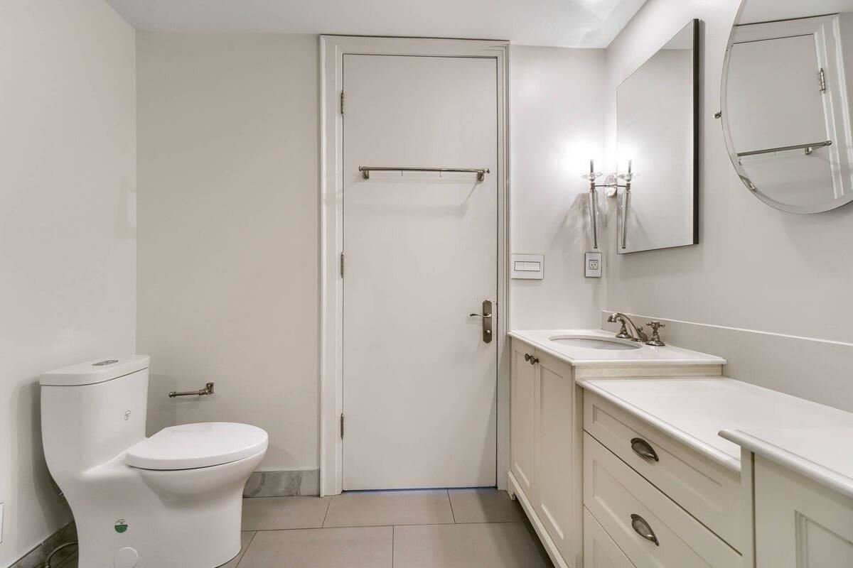 Listing C5173465 - Thumbmnail Photo # 24