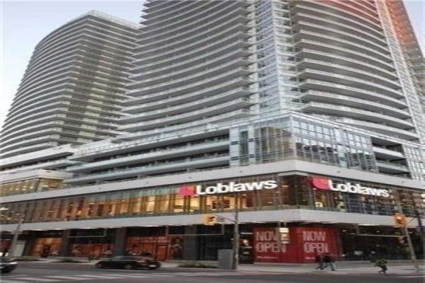 89 Dunfield Ave, Toronto