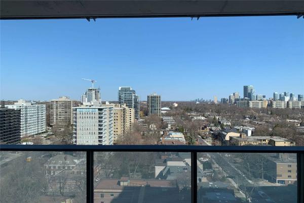 129 St Clair Ave E, Toronto