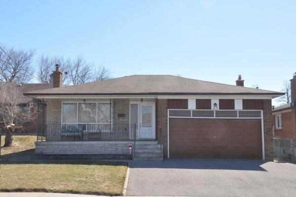 65 Ernest Ave, Toronto