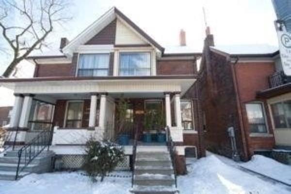 1239 College St, Toronto