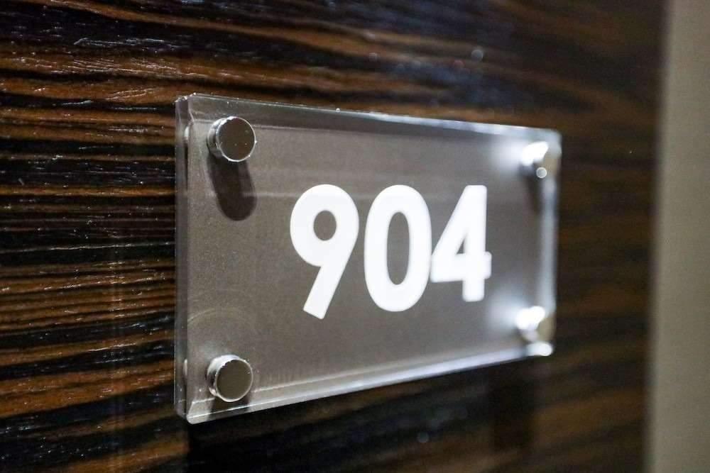 Listing C5195600 - Large Photo # 32