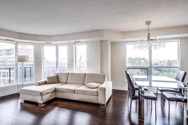 760 Sheppard Ave W, Toronto
