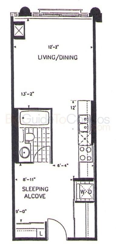 Listing C5223068 - Large Photo # 3