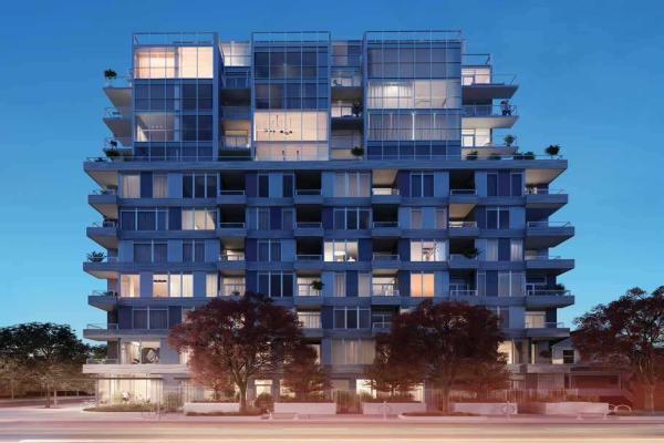 492 Eglinton Ave E, Toronto