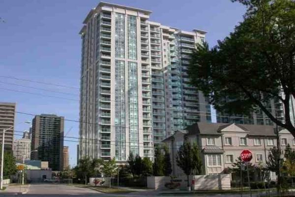 31 Bales Ave, Toronto