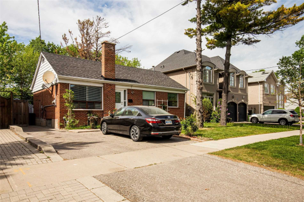244 Connaught Ave