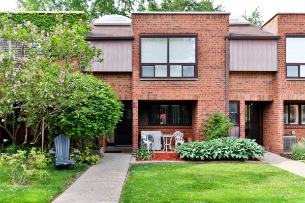 298 Torresdale Ave, Toronto