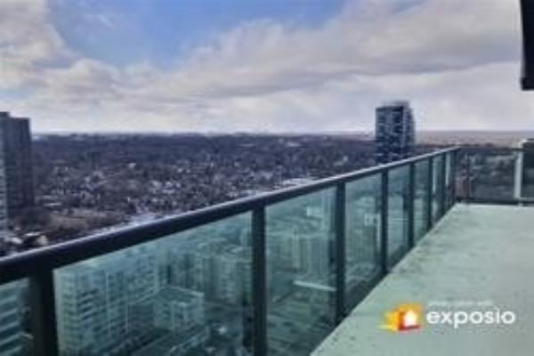 70 Roehampton Ave, Toronto