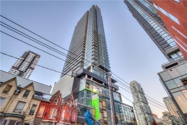 290 Adelaide St W, Toronto