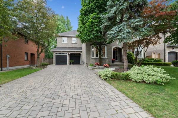 173 Codsell Ave, Toronto