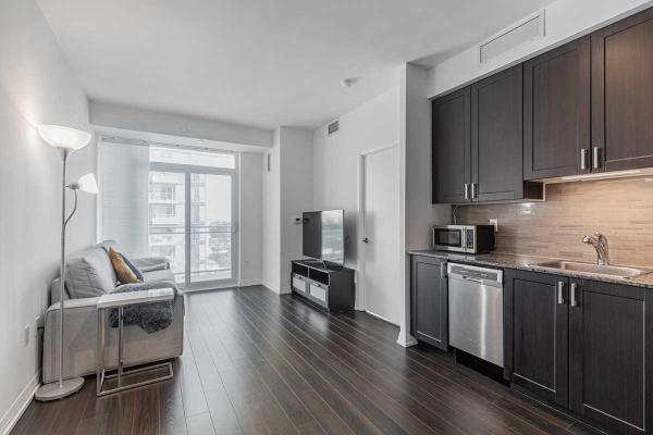 55 Ann Oreilly Rd, Toronto
