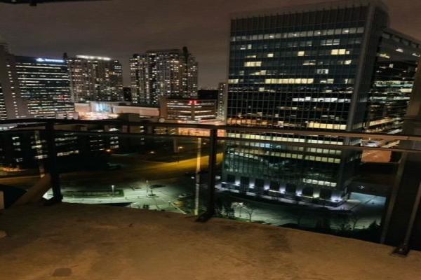 153 Beecroft Rd, Toronto