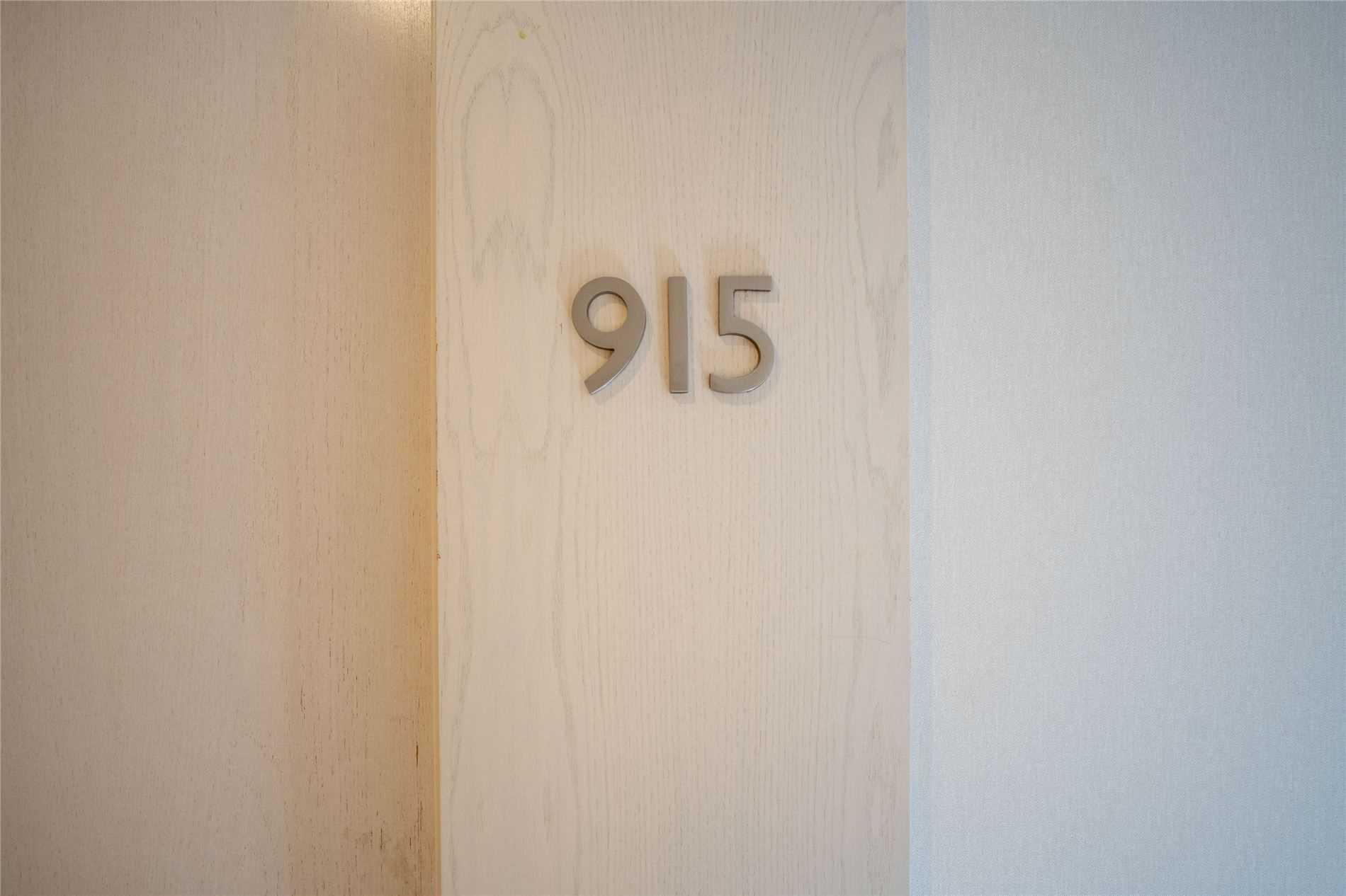 Listing C5310897 - Large Photo # 6