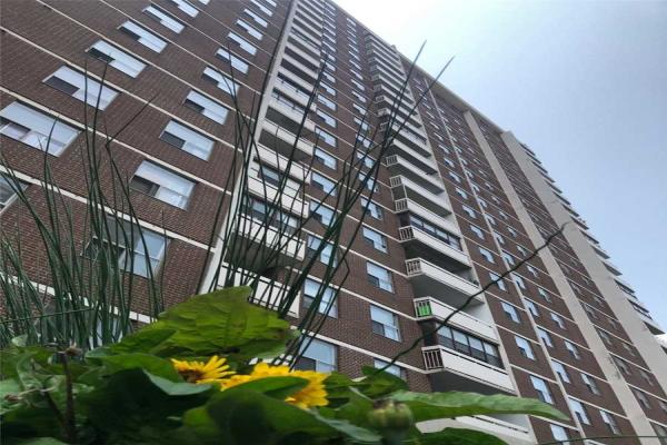 205 Hilda Ave, Toronto